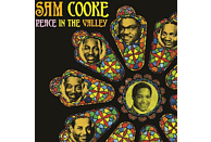 Sam Cooke - Peace In The Valley [Vinyl]