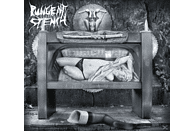 Pungent Stench - Ampeauty (Re-Release) [CD]