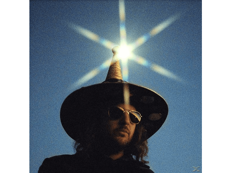 King Tuff - The Other [LP + Download]
