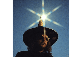 King Tuff - The Other - (CD)
