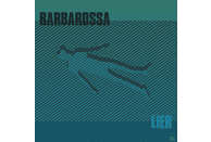 Barbarossa - Lier [CD]
