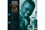 Louis Armstrong, VARIOUS - Satchmo At Symphony Hlall [Vinyl]