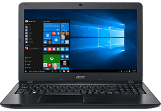 "ACER Aspire F5 laptop NX.GD6EU.031 (15,6"" FullHD/Core i5/4GB/128GB SSD + 1TB HDD/GTX 950M 4GB/Windows 10)"
