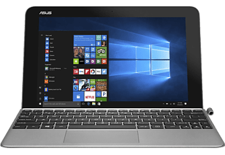 "ASUS Transformer Mini T103HAF-GR032T szürke 2in1 eszköz (10,1"" touch/Atom x5/4GB/64GB eMMC/Windows 10)"