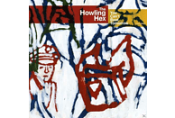 The Howling Hex - You Can't Beat Tomorrow [CD + DVD]