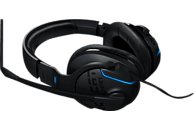ROCCAT Khan Aimo 7.1 Gaming Headset Schwarz