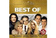 VARIOUS - Best Of My Star [CD]