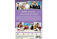 Bettys Diagnose - Staffel 4.1 [DVD]