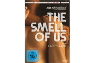 The Smell of Us [DVD]