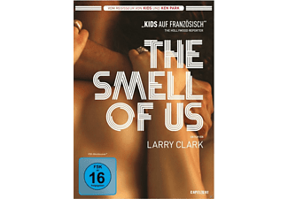 The Smell of Us - (DVD)