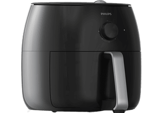 PHILIPS HD9630/90 Airfryer Fritöz