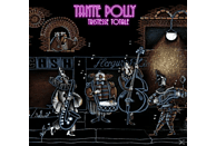 Tante Polly - Tristesse Totale [CD]