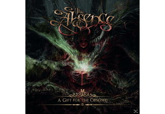 The Absence - A Gift For The Obsessed - (CD)