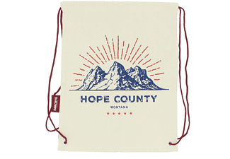 Far Cry 5 Hope County Backpack