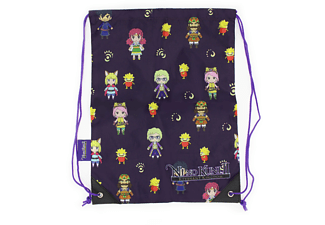 Ni No Kuni Character Bag