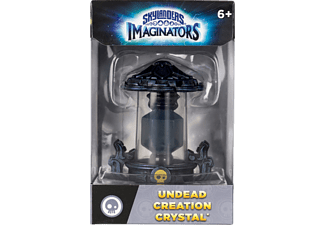 SKYLANDERS Skylanders Imaginators Undead Creation Crystal
