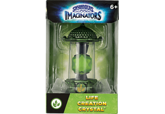 SKYLANDERS Skylanders Imaginators Life Creation Crystal