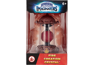 SKYLANDERS Skylanders Imaginators Fire Creation Crystal