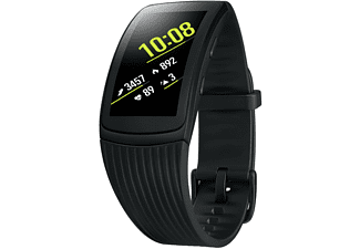 SAMSUNG Gear Fit2 Pro Small