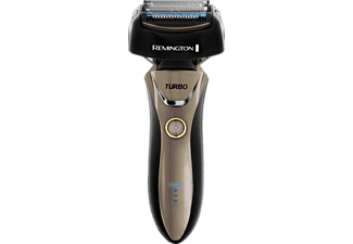 REMINGTON F9200 - Power Advanced Foil Shaver