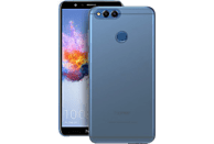 PURO Ultra Slim Backcover Honor 7X  Transparent