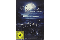 Nightwish - Showtime, Storytime [DVD]