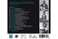 VARIOUS - Rough Guide: The Best Country Blues [CD]