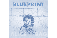 Alice Bag - Blueprint [CD]