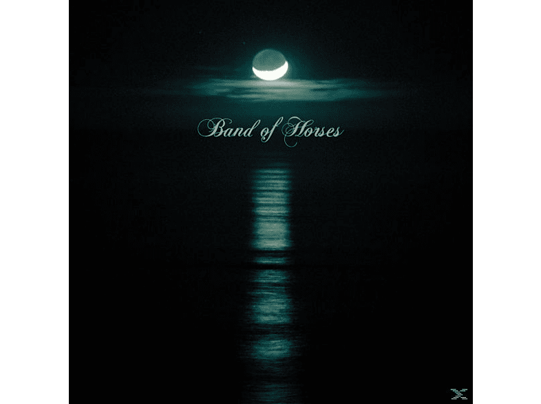 Band Of Horses - Cease To Begin (Gold Vinyl) [LP + Download]