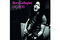 Rory Gallagher - Deuce (Remastered 2011) [CD]