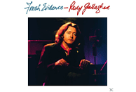 Rory Gallagher - Fresh Evidence (Remastered 2013) [CD]