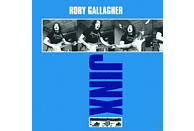 Rory Gallagher - Jinx (Remastered 2012) [CD]