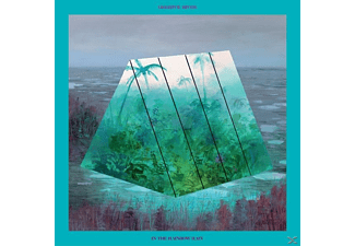 Okkervil River - In The Rainbow Rain - (CD)