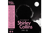 VARIOUS - The Ballad Of Shirley Collins [LP + Download]