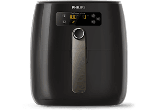 PHILIPS Airfryer Avance Collection (HD9741/10)