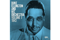 Duke Ellington And His Orchestra - Volume 1: 1943 [Vinyl]