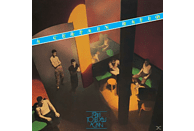 A Certain Ratio - I'd Like To See You Again [CD]