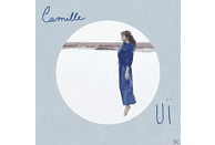 Camille - Oui (Collector 2CD Edition) [CD]