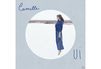 Camille - Oui (Collector 2CD Edition) - (CD)