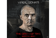 Virgil Donati - The Dawn Of Time [CD]