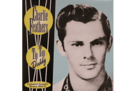 Charlie Feathers - Tip Top Daddy [CD]