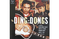 The Ding Dongs - Ding Dong Party [Vinyl]