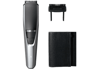 PHILIPS Tondeuse barbe Series 3000 (BT3216/14)