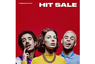 Therapie Taxi - Hit Sale [CD]