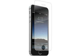 ZAGG Invisibleshield Glass Plus Screen till Iphone SE/5/5S/5C