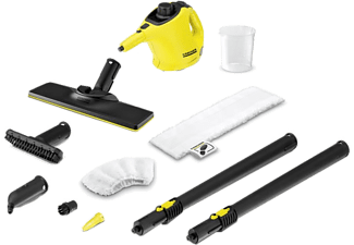 KARCHER SC1 Easy Fix