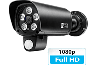 INSTAR IN-9008 Full HD IP Kamera