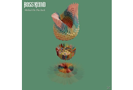 Boss Keloid - Melted On The Inch (LP) [Vinyl]