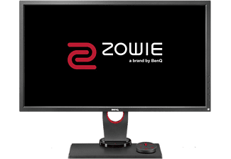 "BENQ ZOWIE XL2730 - 27"" QHD TN 144 Hz FreeSync Gamingskärm"