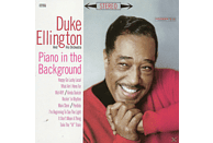 Duke Ellington And His Orchestra - Piano In The Background [Vinyl]